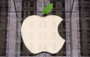 Apple: i nuovi data center green in Europa Investimenti per 1,7 miliardi di euro per due stabilimenti in Irlanda e Danimarca ecorinnovabili